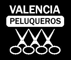 Valencia Peluqueros